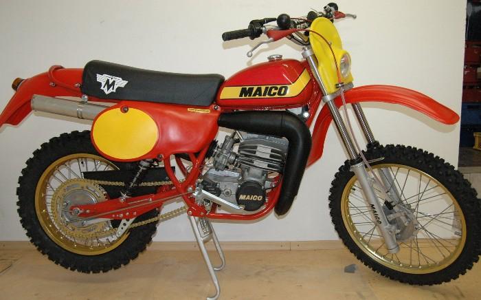 Maico250gs79 6 133091 Byte